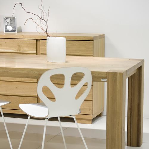 家具コンポーネント