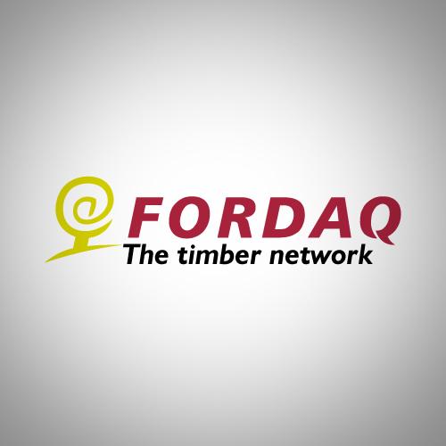 fordaq.com
